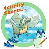 Activity Sheets....png
