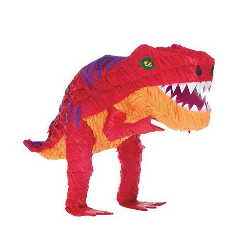 Pinata T-Rex (leer)
