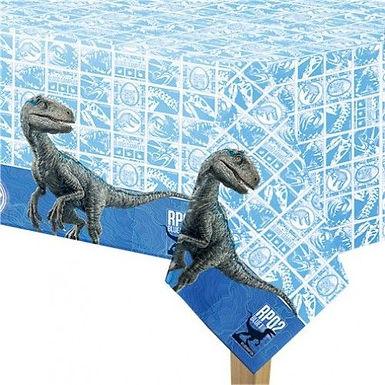 Tischdecke Jurassic World