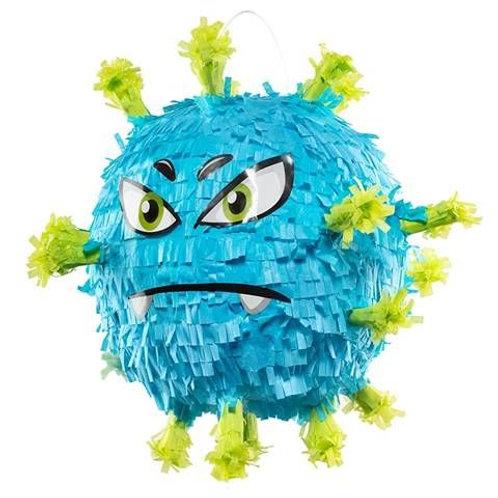 Pinata Coronavirus (leer)