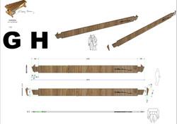 CII - CVII Senfonik marimba