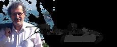 erkan 'nce res'ml' logo 1.png