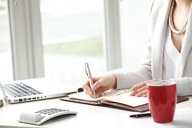 Arbitrage à la réunion - avocat praticien de l'arbitrage, avocat en droit de l'arbitrage, résoudre votre litige rapidement à La Réunion par une procédure d'arbitrage. Prenez conseil auprès de votre avocat ou contactez le cabinet