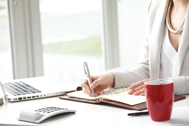 Single Tasking Day: It's time to tackle one task at a time