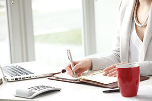 10 Common Mistakes when filling out the N-400, Application