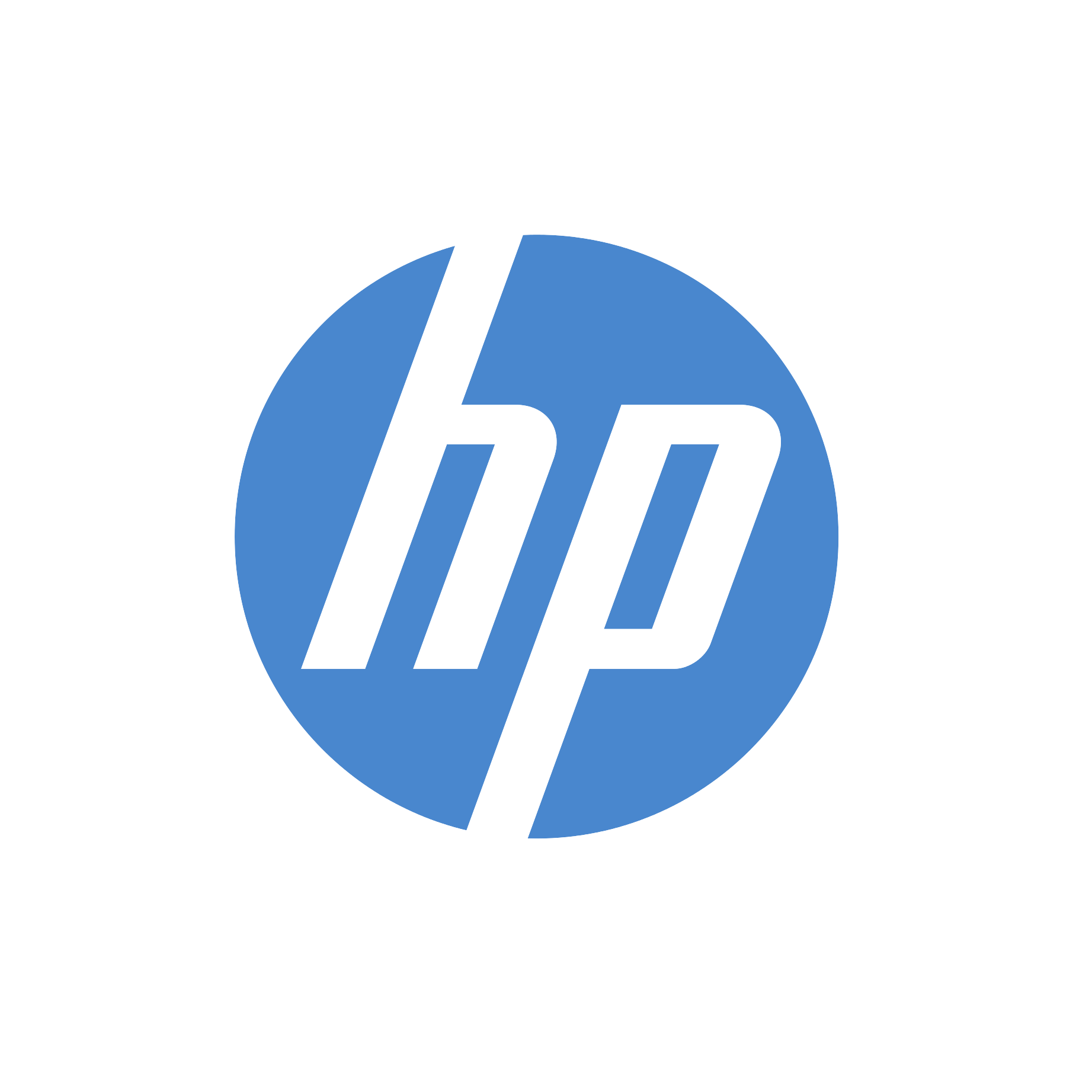 HP_New_Logo_2D.svg