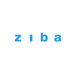 ziba_logo_sm