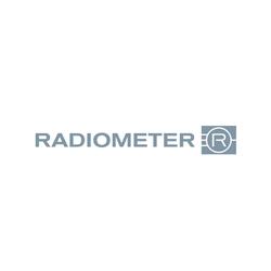 Radiometer_retina1
