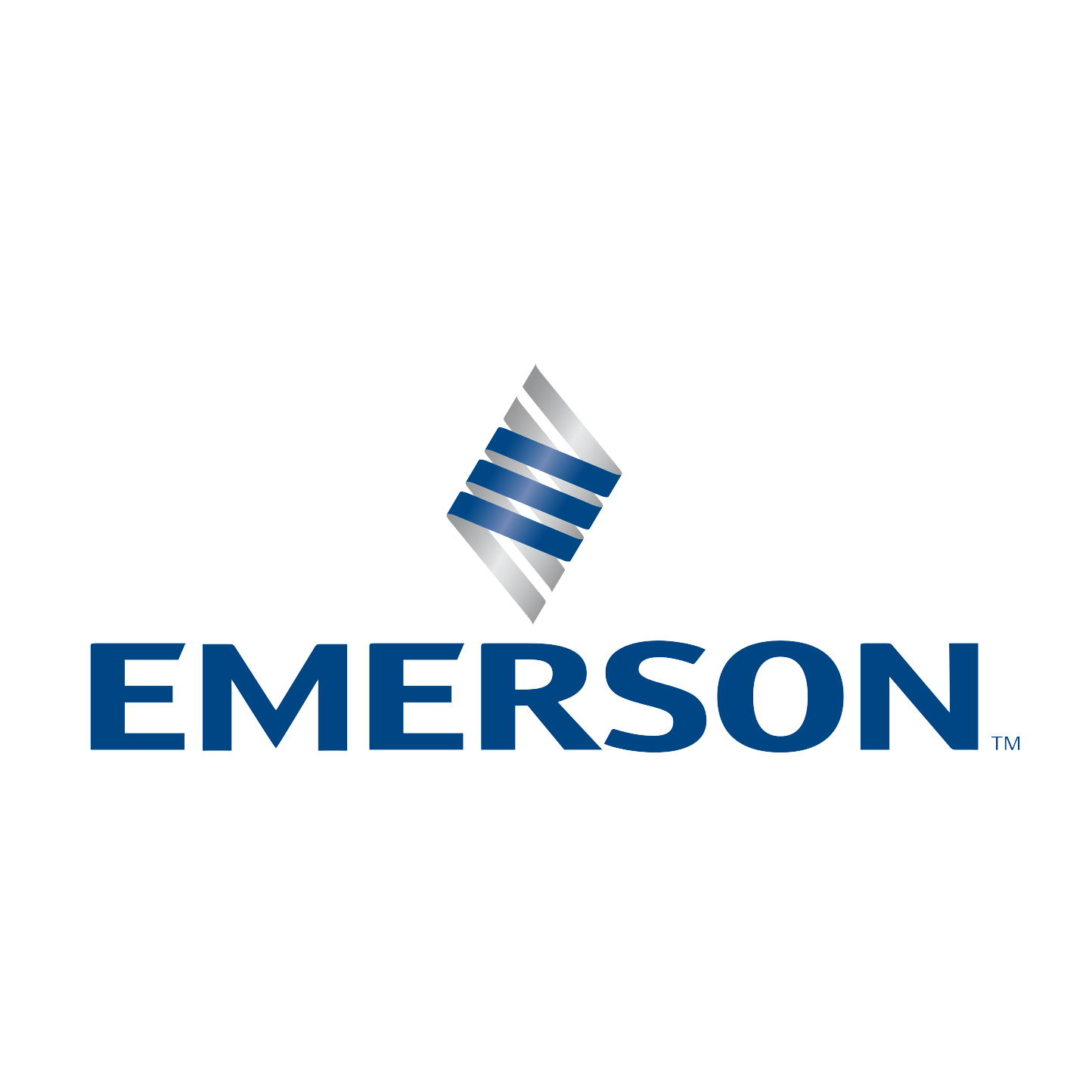 Emerson_Electric_Company.svg