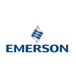 Emerson_Electric_Company.svg