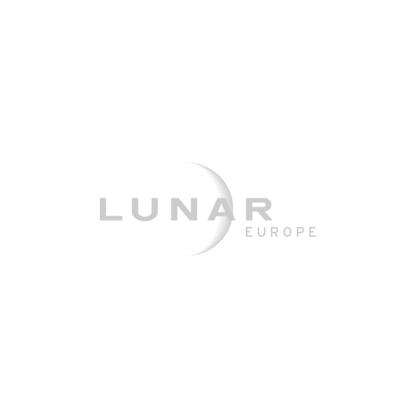 10_lunareurope_logo