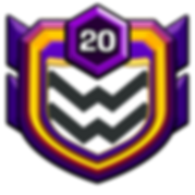 clanbadge.png