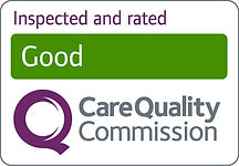 CQC inspected and rated good RGB (1) (1)