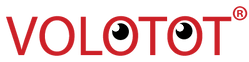 volotot new logo 1.png