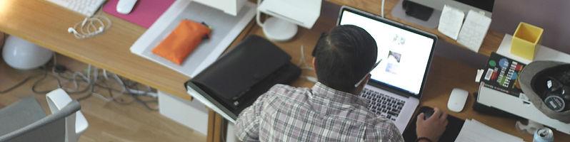 volotot design studio consultancy product design