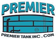 Premier Tank, Inc.