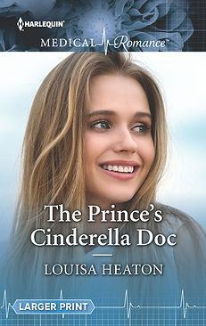 CinderellaDoc.jpg