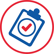 icon4.png