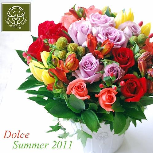 Dolce Summer