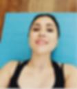 Ekran Resmi 2019-09-03 18.14.57.png