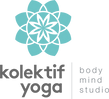 kolektif_yoga_logo1.png