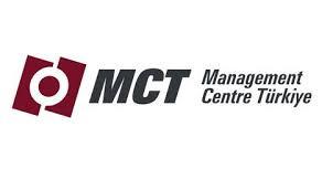 management centre turkey