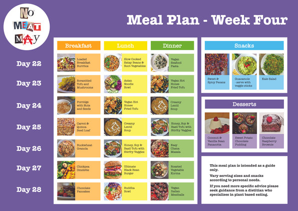 NMM Meal Plan 2020 Week 4.jpg