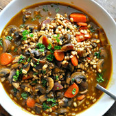 Vegan-Mushroom-and-Barley-Stew0860.jpg