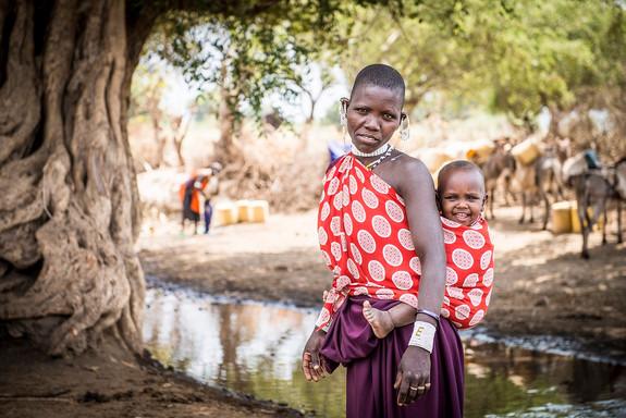 Tanzania mother and baby - Photo credit Nicola Bailey resize.jpg