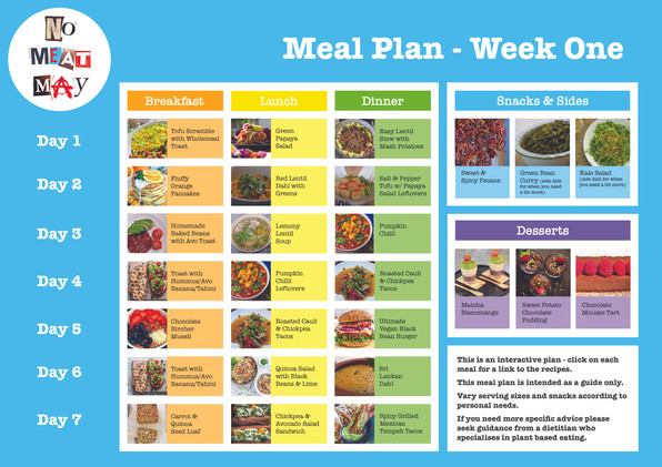 NMM Meal Plan 2020 Week 1.jpg