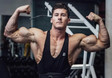 Vegan Bodybuilder Nimai Delgado Built This Body Without Ever Eating Meat