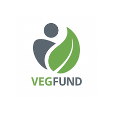 Logo-VegFund-250x250.png
