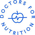 DFN-Logo-Blue3x-1.jpg
