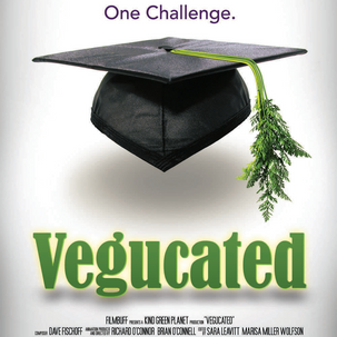vegucated