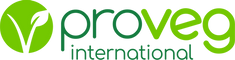 ProVeg_Logo_Neu_2404_rgb.png