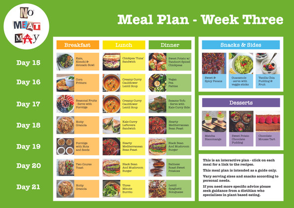 NMM Meal Plan 2020 Week 3.jpg