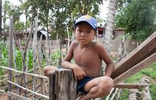 Cambodia photo by Chris Gleisner 062313_photo by chris gleisner 004  resize.jpg