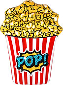 Giant+Pop+Corn+Float.jpg