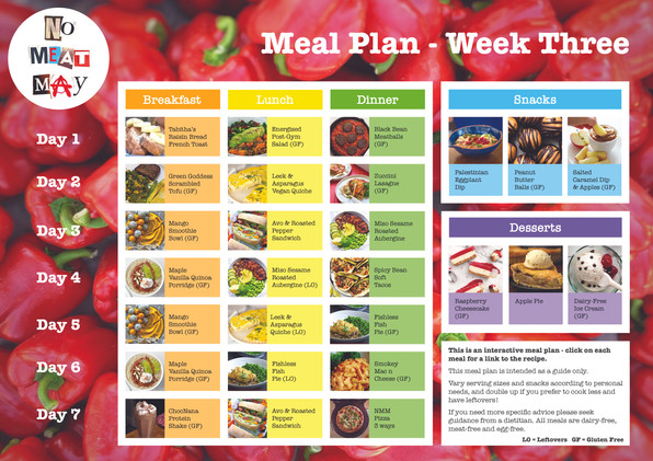 NMM_Meal_Plan_WEEK_THREE.jpg