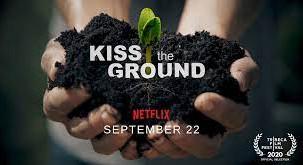 kiss the ground.jpg