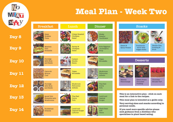 NMM Meal Plan 2020 Week 2.jpg