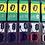 Thumbnail: Sports Tracker М5