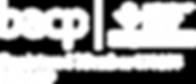 BACP-Logo---white.png