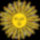 sun-1-15.png
