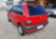WhatsApp Image 2020-05-08 at 10.25.55 (1