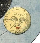 lune rigolote1.jpg