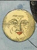 lune rigolote2.JPG