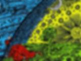 1024px-Flammarion_Woodcut_1888_Color_1.j