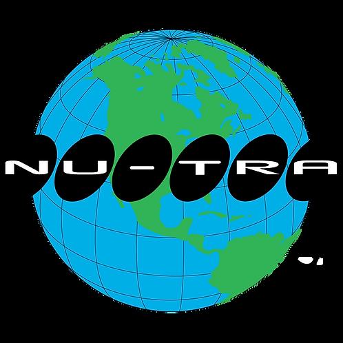 Men's NU-TRA World Go Around T-Shirt