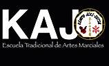 Kempo Aiki-Jutsu Artes Marciales